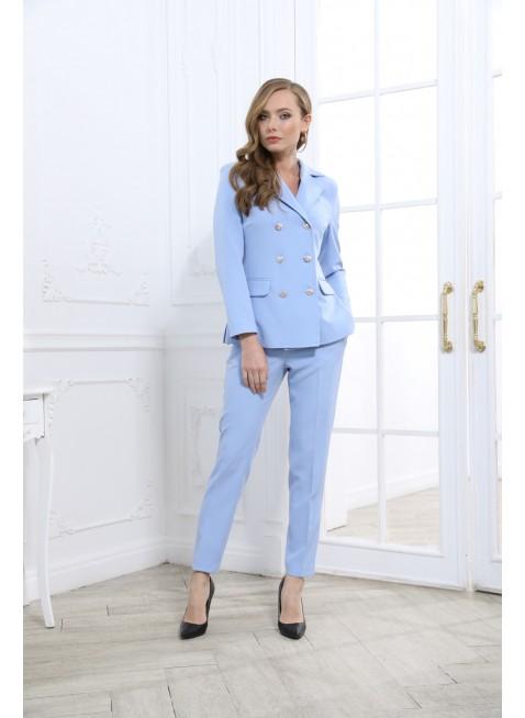 Damen Businessanzug von BlueMary