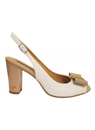 Schuhe Giovanni Fabiani