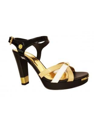 Sandaletten Loretta Pettinari