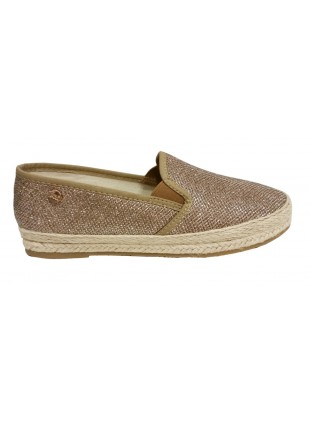 Damen-Sneakers Slip-on