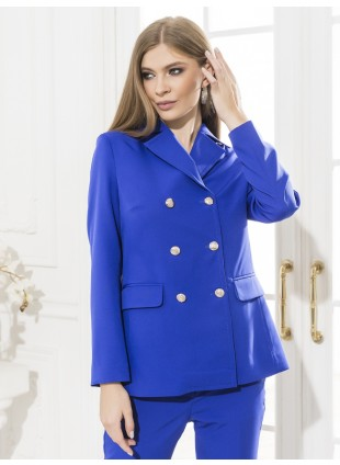 Business Blazer von BlueMary