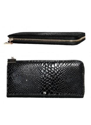 Italienische Handtaschen - Portemonnaie Elisabetta Franchi